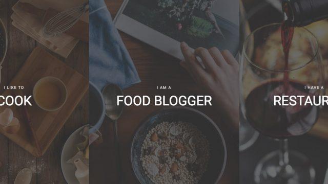 Foodbook_food_resturant_theme