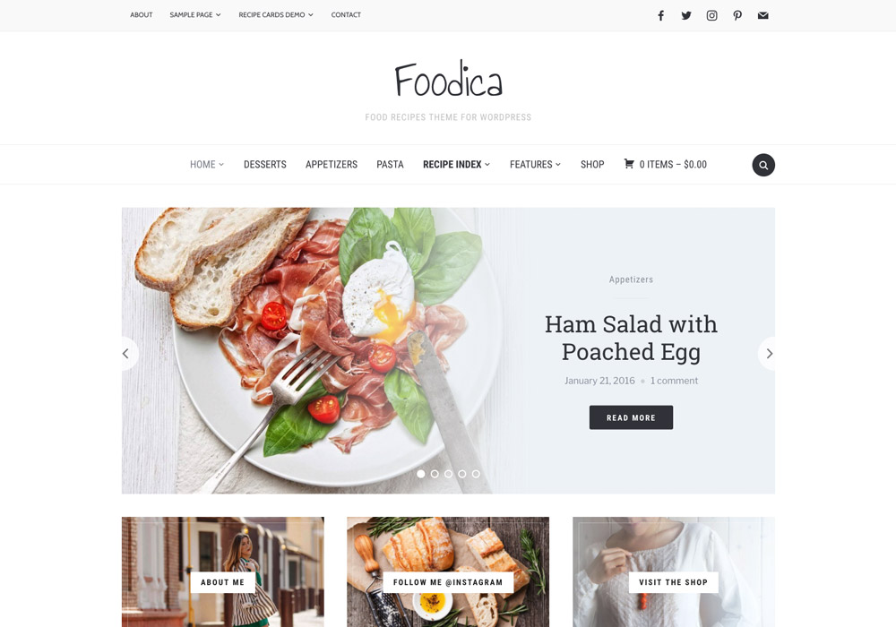 foodica_food_wordpress_theme