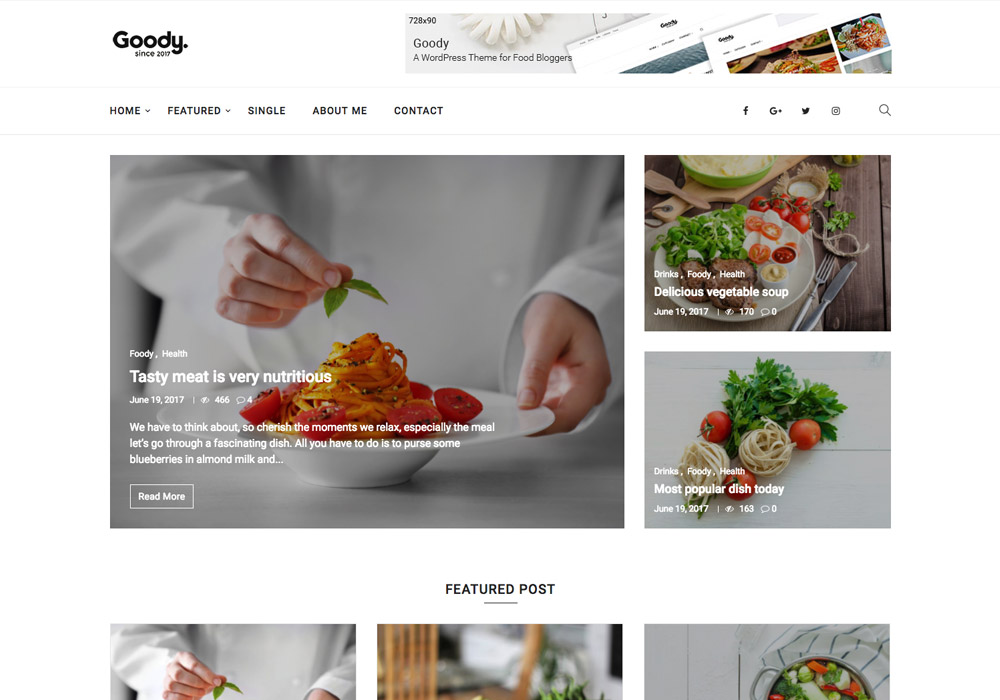 goody_food_wordpress_theme
