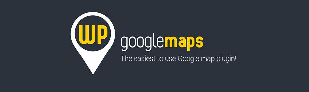12 Best WordPress Google Maps plugins 2017