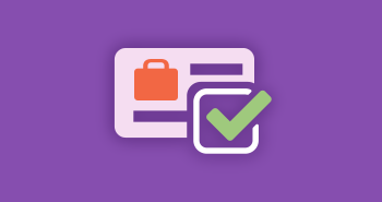 WOOCOMMERCE BOOKINGS EXPORTER