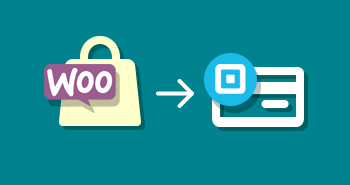 WOOCOMMERCE SQUARE UP PAYMENT GATEWAY