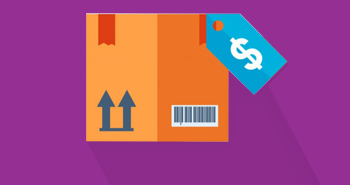WOOCOMMERCE WHOLESALE PRICING PRO