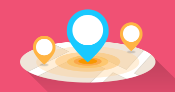 WP MULTI STORE LOCATOR