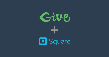 SQUARE FOR GIVEWP