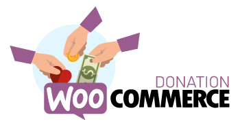 Donation for WooCommerce
