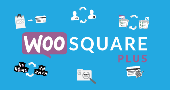 WooSquare Plus
