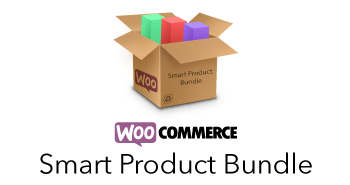 Smart Product Bundle For WooCommerce