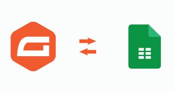 Gravity Forms Google Spreadsheet add-on